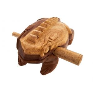 Is Thomann Frog L Percussion Frog a good match for you?