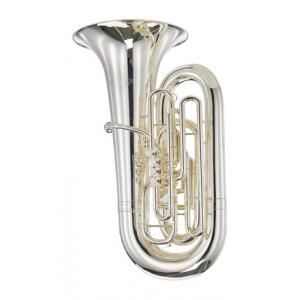 """Take the """"IS IT GOOD FOR ME"""" test for """"Thomann Grand Fifty S C- Tuba"""", read the reviews and join the community!"""