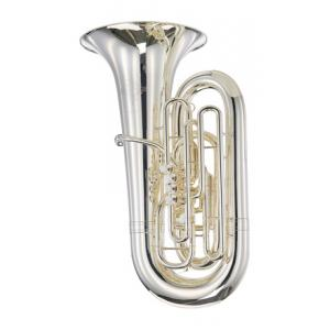 "Take the ""IS IT GOOD FOR ME"" test for ""Thomann Grand Fifty S C- Tuba B-Stock"", read the reviews and join the community!"