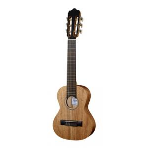 "Take the ""IS IT GOOD FOR ME"" test for ""Thomann Guitalele Standard"", read the reviews and join the community!"