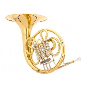 """Take the """"IS IT GOOD FOR ME"""" test for """"Thomann HR 100 Junior Bb-French Horn"""", read the reviews and join the community!"""