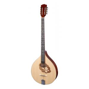 "Take the ""IS IT GOOD FOR ME"" test for ""Thomann Irish Bouzouki M1089"", read the reviews and join the community!"