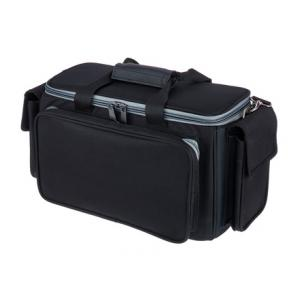 Is Thomann Kemper Head Bag a good match for you?