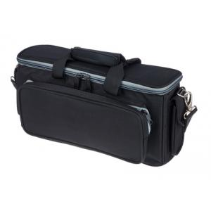 Is Thomann Kemper Remote Control Bag a good match for you?