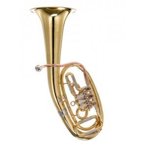 """Take the """"IS IT GOOD FOR ME"""" test for """"Thomann KEP-314 L Kids Tenor Horn"""", read the reviews and join the community!"""