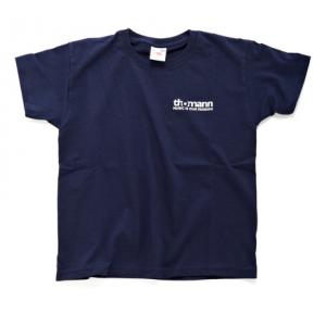 "Take the ""IS IT GOOD FOR ME"" test for ""Thomann Kids T-Shirt 'www....' 116 BL"", read the reviews and join the community!"