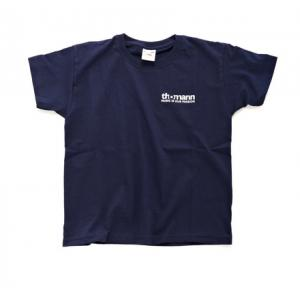 "Take the ""IS IT GOOD FOR ME"" test for ""Thomann Kids T-Shirt 'www...' 140 BL"", read the reviews and join the community!"
