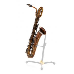 """Take the """"IS IT GOOD FOR ME"""" test for """"Thomann lowJAZZ PB Baritone Sax"""", read the reviews and join the community!"""