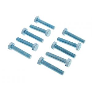 """Take the """"IS IT GOOD FOR ME"""" test for """"Thomann M10x50 Screw"""", read the reviews and join the community!"""