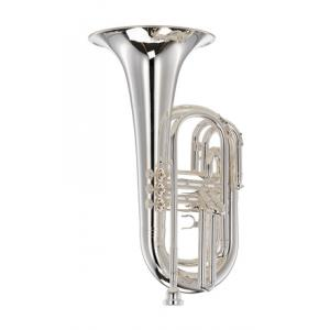 Is Thomann MBH-303 S Baritone a good match for you?