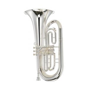 Is Thomann MEP-304 S Euphonium a good match for you?