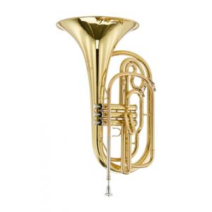 Is Thomann MHR-302 L French Horn a good match for you?