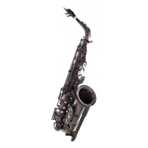 """Take the """"IS IT GOOD FOR ME"""" test for """"Thomann MK III Handmade Alto Sax"""", read the reviews and join the community!"""