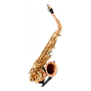 """Take the """"IS IT GOOD FOR ME"""" test for """"Thomann MK IV Handmade Alto Sax"""", read the reviews and join the community!"""