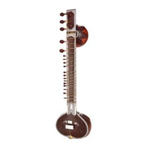 "Take the ""IS IT GOOD FOR ME"" test for ""Thomann Nataraj Sitar Profess. 104/20"", read the reviews and join the community!"