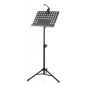 "Take the ""IS IT GOOD FOR ME"" test for ""Thomann Orchestral Music Stand Set"", read the reviews and join the community!"