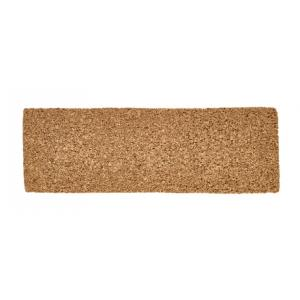 """Take the """"IS IT GOOD FOR ME"""" test for """"Thomann Pressed Cork Plate 4,0 mm"""", read the reviews and join the community!"""