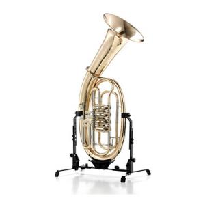 """Take the """"IS IT GOOD FOR ME"""" test for """"Thomann Professional Tenor Horn"""", read the reviews and join the community!"""