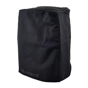 """Take the """"IS IT GOOD FOR ME"""" test for """"Thomann Raincover MBA120W"""", read the reviews and join the community!"""