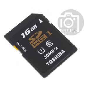 """Take the """"IS IT GOOD FOR ME"""" test for """"Thomann SD Card 16 GB Class 10"""", read the reviews and join the community!"""