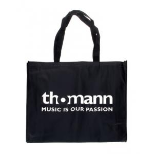 Is Thomann Shopping Bag a good match for you?