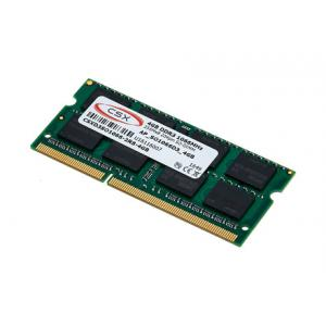 """Take the """"IS IT GOOD FOR ME"""" test for """"Thomann SO DIMM DDR3 4GB 1066MHz"""", read the reviews and join the community!"""