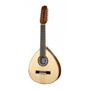 Is Thomann Spanish Laud Deluxe B-Stock a good match for you?