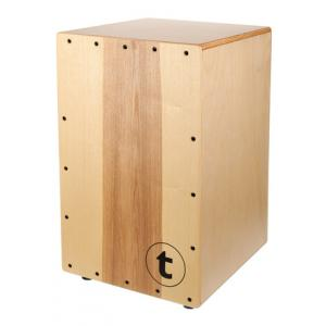 Is Thomann TCA 414 Olive Cajon a good match for you?