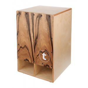 Is Thomann TCA Bass Boost Cajon a good match for you?
