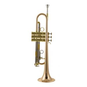 "Take the ""IS IT GOOD FOR ME"" test for ""Thomann TR-5000 GLLH Bb- Trumpet Lefth"", read the reviews and join the community!"