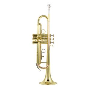 Is Thomann TR-5000 L Bb- Trumpet a good match for you?