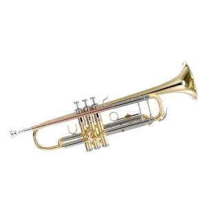 Is Thomann TR 620 L Bb-Trumpet a good match for you?