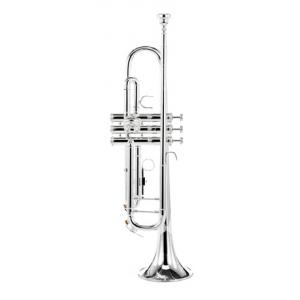 Is Thomann TR 620 S Bb-Trumpet a good match for you?