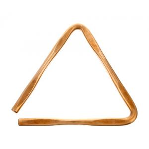 Is Thomann Triangle Master Bronze 6' a good match for you?