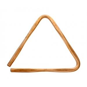 Is Thomann Triangle Master Bronze 8' a good match for you?