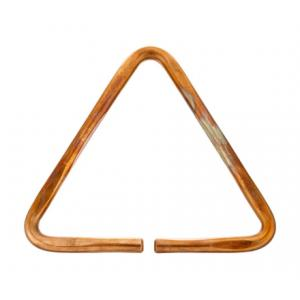 Is Thomann Triangle Symmetrical Bronze 6' a good match for you?