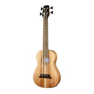 Is Thomann Ukulele Bass De Luxe B-Stock a good match for you?