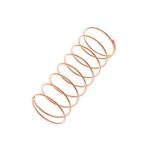 Is Thomann Valve Spring 15,3x41 a good match for you?