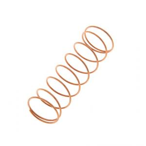 Is Thomann Valve Spring 16,3x51,5 a good match for you?