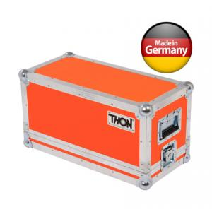 "Take the ""IS IT GOOD FOR ME"" test for ""Thon Amp Case Orange Rocker 30H"", read the reviews and join the community!"