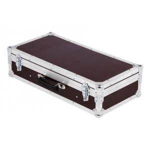 Is Thon Case 6x Eurolite LED TL-3 TCL the right music gear for you? Find out!