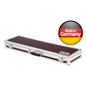 "Take the ""IS IT GOOD FOR ME"" test for ""Thon Case Hohner B2AV"", read the reviews and join the community!"