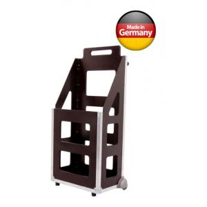 """Take the """"IS IT GOOD FOR ME"""" test for """"Thon Defender Trolley"""", read the reviews and join the community!"""