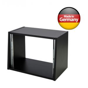 """Take the """"IS IT GOOD FOR ME"""" test for """"Thon Studio Desktop Rack 8U black"""", read the reviews and join the community!"""