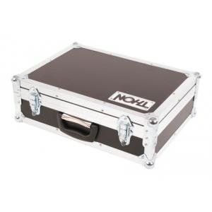 Is Thon Tool Case the right music gear for you? Find out!