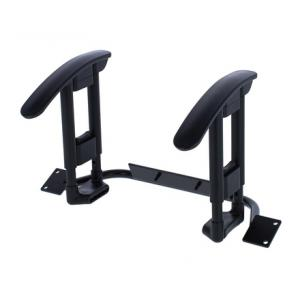 """Take the """"IS IT GOOD FOR ME"""" test for """"Topstar Arm Rests for TEC50"""", read the reviews and join the community!"""
