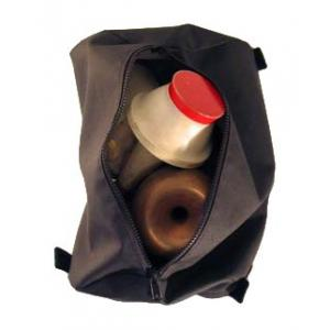 Is Torpedo Classic Mute Bag the right music gear for you? Find out!