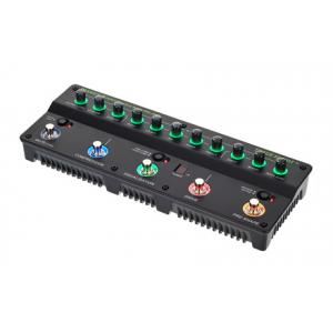 """Take the """"IS IT GOOD FOR ME"""" test for """"Trace Elliot Multipedal TRANSIT-B"""", read the reviews and join the community!"""