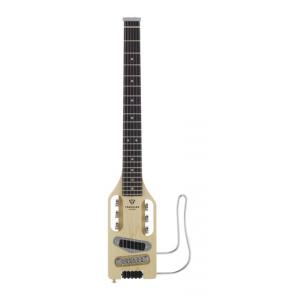Is Traveler Guitar Electric Ultra-Light Maple a good match for you?