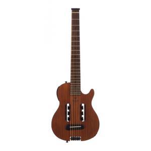 Is Traveler Guitar Escape MK-III Steel Mahagony a good match for you?